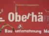 oberhaensli-bau-ag