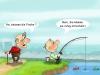 beissen-fische